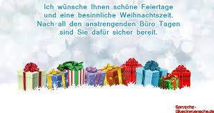 Lll Weihnachtswünsche Geschäftlich Texte Für Kollegen Und Kunden