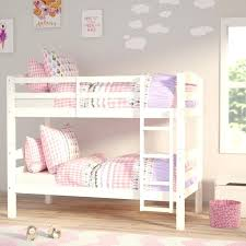 bedrooms and more. Contemporary And Bunk Beds For Tall People Bedrooms And More Tulare Ca Throughout Bedrooms And More
