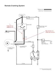 onan 4000 wiring diagram images start wiring diagrams on onan genset remote start wiring diagram color