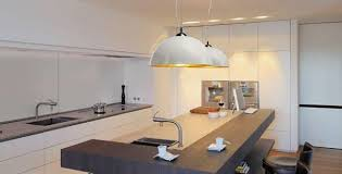 Lamparas Para Cocina Modernas  Tu Cocina Y BañoLamparas De Techo Para Cocina