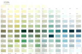Dream House Interior House Paint Color Chartinterior House