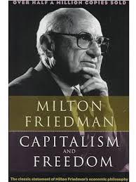 milton friedman essays statistics project essay writing objectivism and libertarianism