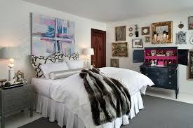 eclectic bedroom furniture. Eclectic Bedroom Furniture Modern S