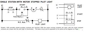wiring diagram on a powerflex 755 the wiring diagram 1756 If4fxof2f Wiring Diagram allen bradley mcc wiring diagrams (page 3) pics about space, wiring diagram Basic Electrical Wiring Diagrams