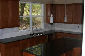 ... Affordable Kitchen Cabinets Idea Closet Cabinets Online Cheap Kitchen  Cabinets Ohio: Cheap Kitchen ...