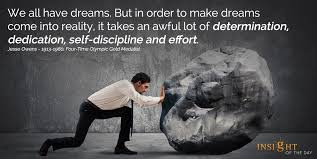 Jesse Owens Quotes Enchanting Motivational Quote By Jesse Owens Daily Quote Of The Day