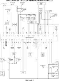basic ignition wiring diagram dodge data wiring diagrams \u2022 92 dodge dakota wiring diagram durango ignition wiring diagram trusted wiring diagrams u2022 rh weneedradio org dodge truck wiring diagram 1992 dodge dakota wiring diagram