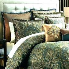 jewel tone bedding velvet jewel tone bedding
