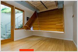 Diy Murphy Bed Ideas Inside Wall Designs About Plans On