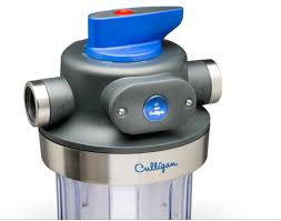 culligan whole house water filter. Unique Culligan Whole House Filtration And Culligan Water Filter 0