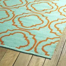 teal orange rug teal and orange rug teal orange indoor outdoor area rug teal and orange runner rug