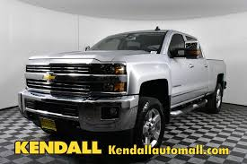 topic mixed door lock wiring 98 chevy pu wiring diagram online topic mixed door lock wiring 98 chevy pu wiring diagrams pre owned 2016 chevrolet silverado 2500hd