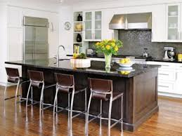 One Wall Kitchen Design One Wall Kitchen Designs With An Island 1000 Images About One Wall