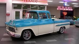 1955 Chevrolet 3100 for sale near Dothan, Alabama 36301 - Classics ...