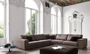 Living Room Contemporary Contemporary Living Room Design Designsotos Modern