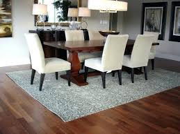 dining room rugs modern dining room rugs how to choose a rug for your dining room