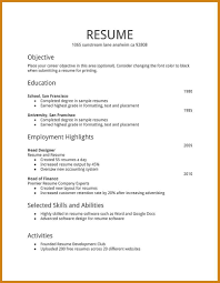 Resume Format Word Download Free resume format download free letter format template 64