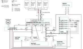 Wire Size Diagram Wiring Diagrams