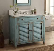 rate this rustic bathroom vanity units floor standing bathroom vanity units traditional bathroom vanity units uk small bathroom vanity units luxury