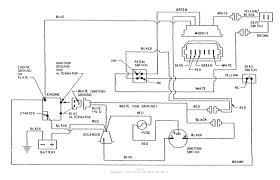 kohler 9 hp wiring diagram wiring diagram sch kohler kt17 wiring diagram wiring diagram expert home c2 bb astra engine diagram wiring diagrams konsult