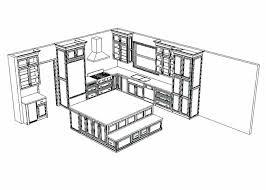 boston kitchen designs. Plain Designs Boston Kitchen Designs Boston Kitchen Designs Design Center Inside
