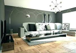 blue color living room full size of grey green paint colours blue colors for kitchen in