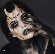 best 25 witch makeup ideas on medusa costume