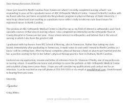 Best     Nursing cover letter ideas on Pinterest   Employment     Registered Nurse Resume