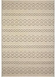 organic area rugs indoor outdoor jersey home organic cable area rug tan organic cotton rug canada