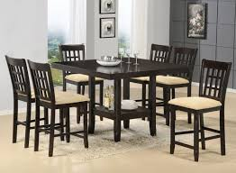 Small Picture Best 25 Cheap dining room sets ideas on Pinterest Cheap dining