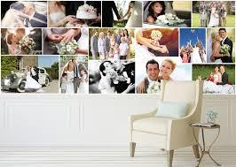 wallpaperink wedding collage