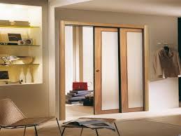 Awesome Sliding Pocket Door Ideas to Replace Sliding Pocket Doors