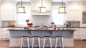 Timeless White Kitchen Design Our Favorite Timeless White Kitchens White Kitchen Island