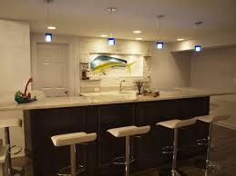 Bedroom Interior Paint Ideas Man Cave Decor Accent Walls Mancave Nterior Color Pendant