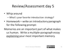 favorite memory essay favorite memory essay my favorite relative essay my favorite spire opt out favorite book essay essay