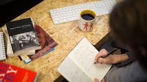 Best     Mfa creative writing ideas on Pinterest   Full sail     The University of British Columbia