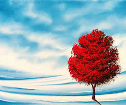 large size of sterling landscaping regarding landscape acrylic painting ideas most landscape painting ideas on