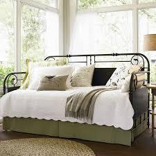 Paula Dean Bedroom Furniture Paula Deen Home Down Home Daybed Reviews Wayfair