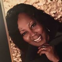 "3 ""Evette Bryant"" profiles | LinkedIn"