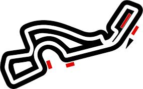 Formula 1 Chart Formula 1 2020 Russian Grand Prix Tickets F1 Experiences