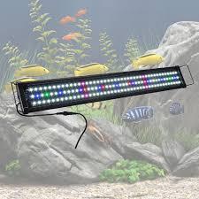 36 Aquarium Light