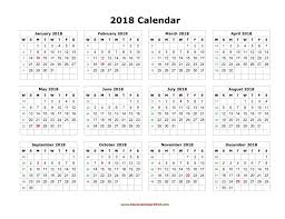Calendars To Edit Printable Calendar 2018 To Edit Printable Calendar 2020