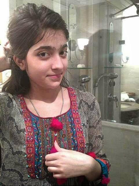pakistani girls mobile numbers jazz