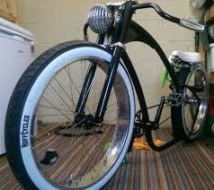 392 best cruiser bikes images