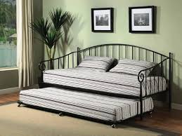 full size daybed ikea with trundle