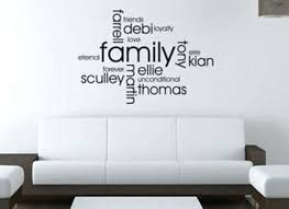 13 create your own wall art quotes wall art quotes create your own for decorations 9 on design your own wall art canvas with 1 create your own simple make your own wall decal quote