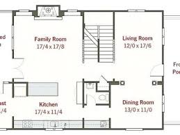 house plans with cost to build. house plans with cost to build estimates innovation idea 2 estimated price a