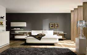 ... ultra modern bedroom ideas