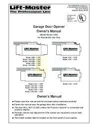 liftmaster formula 1 remote professional formula 1 remote reprogram my garage door opener