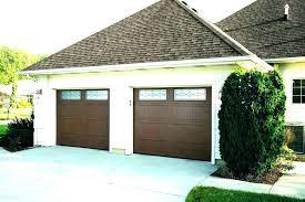 garage door safety garage door opener wiring diagram genie garage door safety sensor large size of